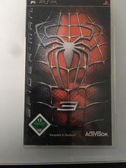 spiderman 3 fsk ab 12