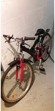 Moutain Bike Nevada Shimano