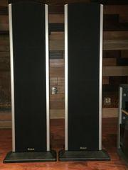 McIntosh XLS360 XLS 360 Lautsprecher