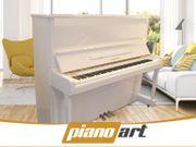 YAMAHA Klavier U1 Premium-Gebraucht Auf