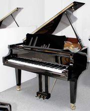 Flügel Klavier Seiler 175 Traditio
