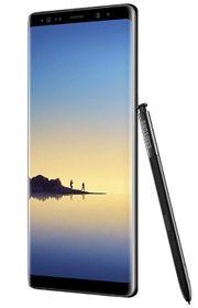 Samsung Note 8 frei für
