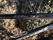 Stevens Mountainbike Glide SLX Fully