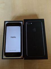 iPhone 7 128 GB A1778