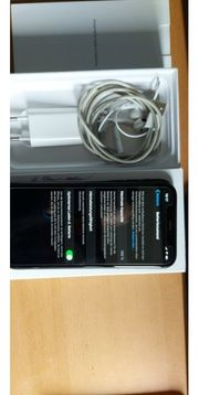 verkaufe ein iphone xr 128
