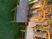 Stühle gebraucht Gegen Abholung gratis