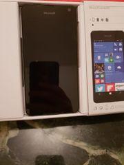Microsoft Lumia 650 Top Zustand