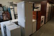 Kühlschrank - Weinkühlschrank - LD07062