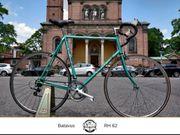 Batavus Champion Rennrad Große Rahmenhöhe