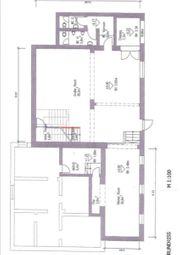 Gewerbefläche Büro Praxisräume