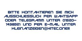 Bild 4 - Colt CZC Instandsetzungen aller Fensterheber - Osterburken