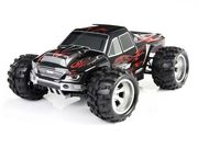 RC Monster Truck Vortex A979