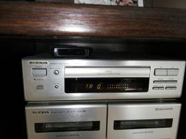 Bild 4 - ONKYO Compakt Stereo Anlage - Oberhaching