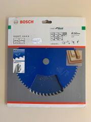 BOSCH expert Kreissägeblatt für Holz