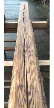 Altholz handwerk hausbau kleinanzeigen kaufen und for Fachwerk strebe