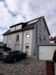 Generationenhaus in beliebter grüner Lage