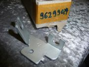96299024 Halter ABS-Sensor rechts Daewoo