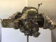 Typ4 Motor 2 1L 120