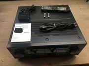 Pioneer AV Receiver SC 2023-K