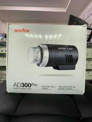 Godox AD300 Pro 2 4G