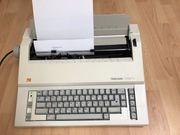 Schreibmaschine Triumph Adler