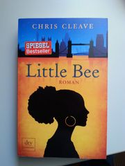 Little Bee Roman Buch Chris