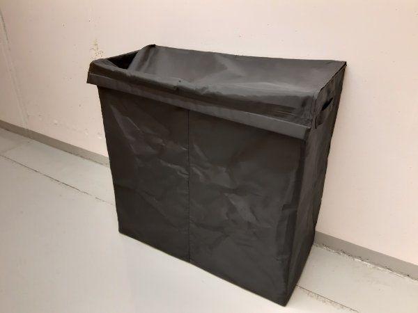 Wäschesack IKEA gebraucht