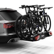 Thule Fahrradträger für 3 Bikes