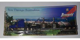 Peterbilt US Sattelzug mit Sudpfannen: Kleinanzeigen aus Nürnberg Wetzendorf - Rubrik Modellautos