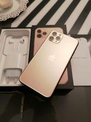 iPhone 11 Pro Tausch gegen