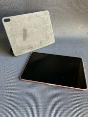Air Wi-Fi Cellular 64GB - Rosegold