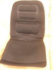 Orthopädische Druckentlastungs-Sitz-Auflage