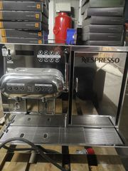 Nespresso Aguila 220 Kaffeemaschine