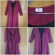 Mittelalter-Kleid