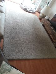 Teppich Ikea Adum Stoense 200x300cm