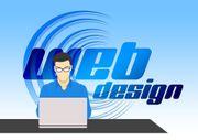 Professionelles Webdesign - Ihre eigene Website