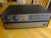 Naim Audio NAC52 UND 52PS