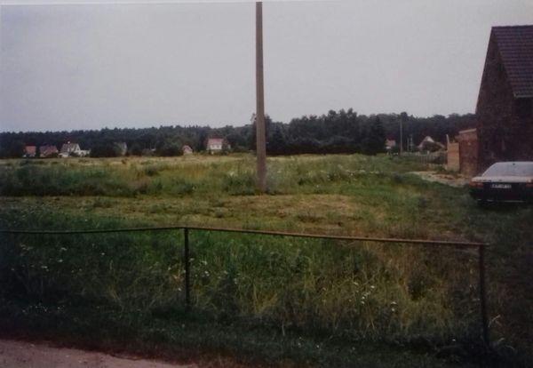 Bauland In 17309 Viereck Grundstücke Bauplätze Kaufen Und