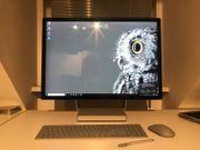 Microsoft Surface Studio i5 6