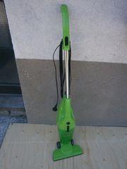 Staubsauger Vac X5