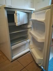 1 Kühlschrank mit Gefrierfach Privileg