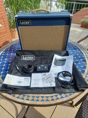 Laney Lionheart L5T-112 Kein Vox