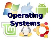 Systemdiagnose OS Betriebssystem Installationen Upgrades
