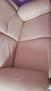 Wohnzimmer couch 3 2 2