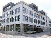 Business-Appartement Weinsberg