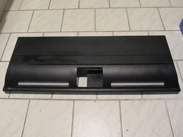 Abdeckung 80 x 30 cm