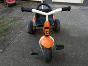 Kettler Dreirad Happytrike Air Rocket