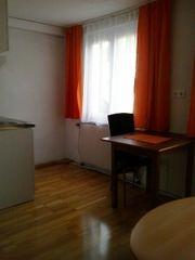 Vermiete 1-Zimmerwohnung in Wolfurt