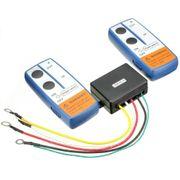 Funkfernbedienung für elektrische Ankerwinden