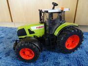 Class Traktor Atles 936 RZ